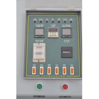 Omron Temperature Controller Corrosion Test Chamber ASTM B117 Anti - Rusting