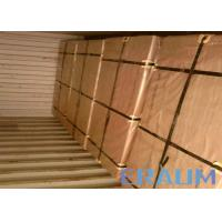 Wholesale ASTM B575 Nickel Alloy Steel Alloy C22 C4 Nickel Alloy Plate / Sheet from china suppliers