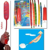 Wholesale Balloon rocket from china suppliers
