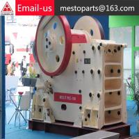 Wholesale stone crusher plant layout pdf from china suppliers