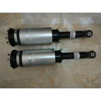 Wholesale RNB501580 Front Air Suspension Shock Air Spring Strut For Land Rover LR3 LR4 from china suppliers