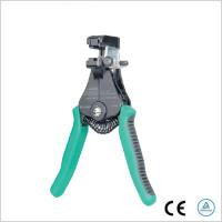 Buy cheap MC4 Solar Installation Tools / Solar Panel Cable Wire Stripper Tool from wholesalers