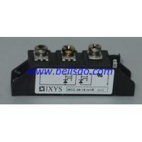 Buy cheap IXYS MCC26-08io8B  thyristor module from wholesalers