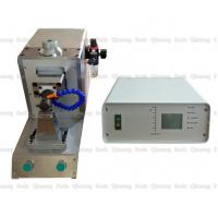 Wholesale 5000W Terminal Ultrasonic Metal Welding For Automotive Electrics Industries from china suppliers