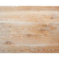 Wholesale Smoked Oak Flooring from china suppliers