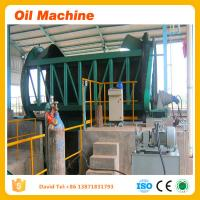 Wholesale Hot Selling 100% Purity Refined Edible RBD Vegetable Palm Oil plant oil mill factory price from china suppliers