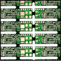 Wholesale High Tg Board from china suppliers