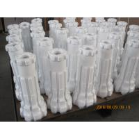 Wholesale Long Serve Life DTH Drill Bits, Reverse Circulation Rock Hammer Drill Bits from china suppliers