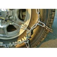 Wholesale Tire Chain, Snow Chain from china suppliers