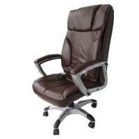 Wholesale 3D Office Massage Chair from china suppliers