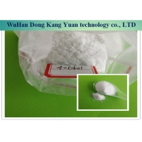 Wholesale CAS No 2446-23-3 Oral Turinabol Powder Purity 99% For Muscle Gain from china suppliers