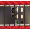 AIO288 Bachmann AIO288 Analog Input/Output Module T98935 Bachmann  AIO288 for sale