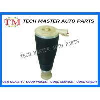 Wholesale Ford Air Suspension Parts Air Spring Shocks / Air Bag Suspension Parts Repair Kits from china suppliers