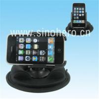 China Car Holder for iPhone 3G /3GS on sale
