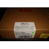 Buy cheap ABB 1948002 Disk Drive ST-4096 from wholesalers