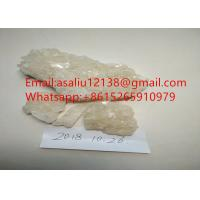 China 4CDC Research Chemical  Crystal Appearance Dry Ventilated Storage on sale