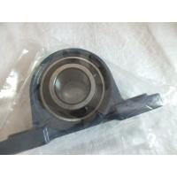 China SKF SY 20 TF Pillow Block Ball Bearing Unit / Housing and bearing - Two-Bolt Base for sale