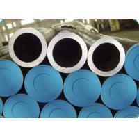 Wholesale ASTM A209 ASME SA209 Carbon Steel Seamless Boiler Tube, JIS G3454 STPG370, STPG410 from china suppliers