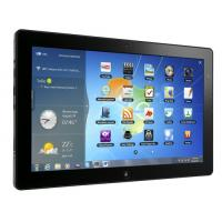 """Wholesale 10.1"""" touchscreen windows7 based tablet pcs with 340 degree free rotating from china suppliers"""