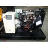 25kva to 750kva silent perkins engine diesel generators for sale for sale