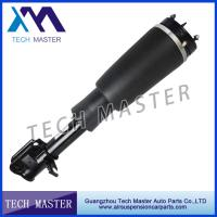 Wholesale Air Spring Shock Strut for Range Rover L322 Front Air Suspension RNB000740 RNB000750 from china suppliers
