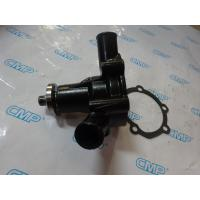 Buy cheap High Performance 3t75 Engine Driven Water Pump Replacement / Automobile Spare Parts from wholesalers