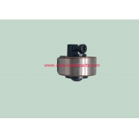 China Round Cutter Parts Vibration Bearing Assembly 704399 For Lectra Q80 Auto Cutter Machine on sale