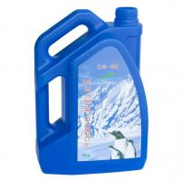 Wholesale Gafle/OEM Professional 4kg Radiator Antifreeze Coolant MSDS Red Green from china suppliers
