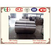 Wholesale EB13059 Fully Machined High Mn Steel Tubes from china suppliers
