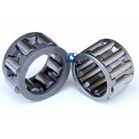 China K Series Needle and Retainer Assembly Bearing K20X26X20 bearing retainer on sale
