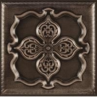 Wholesale Square Shape exterior wall tile and wall panels;Square Shape exterior wall panel;Square Shape exterior 3D wall panel from china suppliers