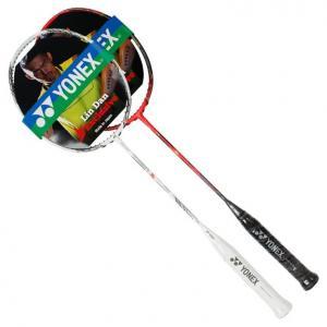 Wholesale Yonex badminton racquets, original yonex sport goods 70DX 95DX VT-LD VT-1/7/10DG from china suppliers