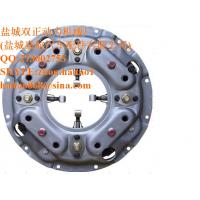 Wholesale Hyundai CLUTCH COVER from china suppliers