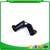 Wholesale Sturdy Plastic Garden Hose Connectors from china suppliers