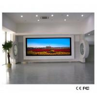 Buy cheap High quality HD Stage Indoor  Full Color High Resolution LED Screen Billboards 192*192mm  P3 from Wholesalers