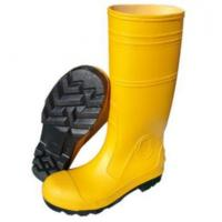 Wholesale Pvc Safety Boot/food Industrial Boot from china suppliers