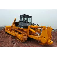 Wholesale 24.6T Shantui Bulldozer SD23 , 8.4CBM Dozing Capacity ISO9001 CCC from china suppliers