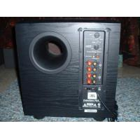 Wholesale Amplified subwoofer from china suppliers
