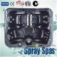 Soft side hot tubs quality soft side hot tubs for sale - Soft tube whirlpool ...