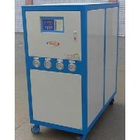 Wholesale Low Temperature Chiller / Chiller for Cold Room from china suppliers