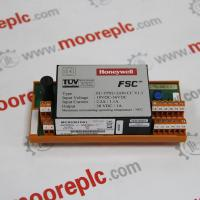 Buy cheap HONEYWELL 8C-TAIMA1 | TC/RTD IOTA Modules | WITH SWEET PRICE from wholesalers