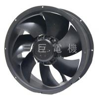 """Wholesale """"Suntronix"""" Industrial 110V, 220V electric Cooling Fan, 254mm Industrial Exhaust Fans from china suppliers"""