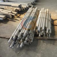 Haynes 25(UNS R30605) L605 Superalloy round bar A-one alloy factory direct sale for sale