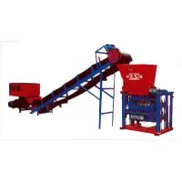 Wholesale International Unique Hollow Clay Brick Making Machine With Low Price from china suppliers