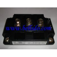 Wholesale Mitsubishi CM300DY-24H from china suppliers