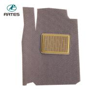 Wholesale Automotive Anti - Slip All Weather Truck Mats Inflatable Heated Accessories from china suppliers