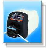 China peristaltic pumps, dosing pumps,dispensing pumps,metering pumps, sampling pumps on sale