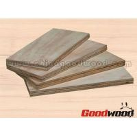 Wholesale Pine Plywood from china suppliers