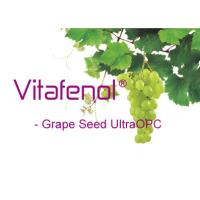 Wholesale Grape seed extract Polyphenol;Freeze Dried, Organic Food Ingredients,Prevents Diabetes; Natural origin antioxidant facto from china suppliers