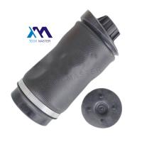 Wholesale Black Auto Spring Balloon For Mercedes Benz W251 2513200425 Air Suspension bag from china suppliers